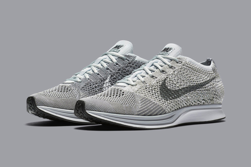 ... nike-flyknit-racer-pure-platinum-01 ... f6ca716eb89c