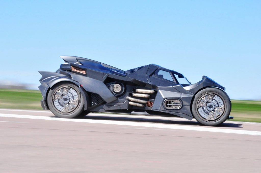 Team-Galag-Batmobile-16