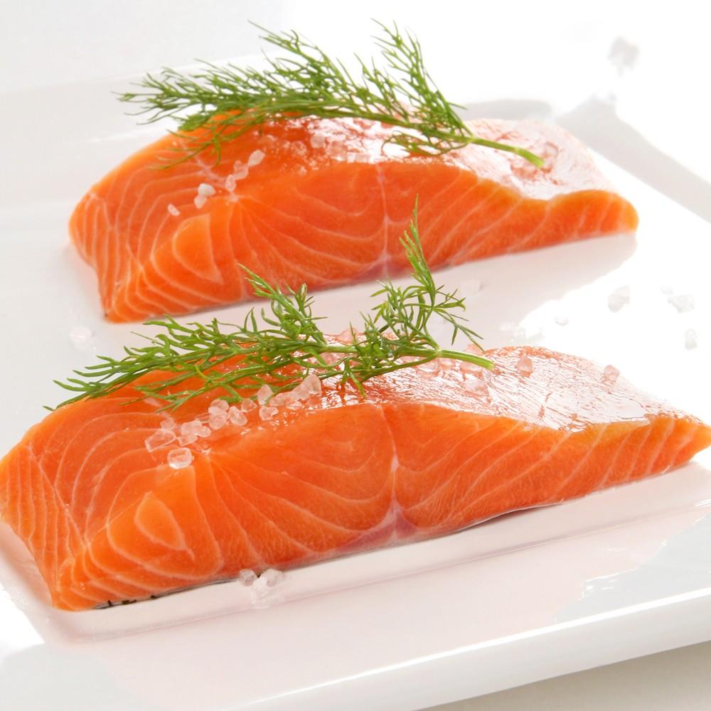Salmon-fillet-10_10