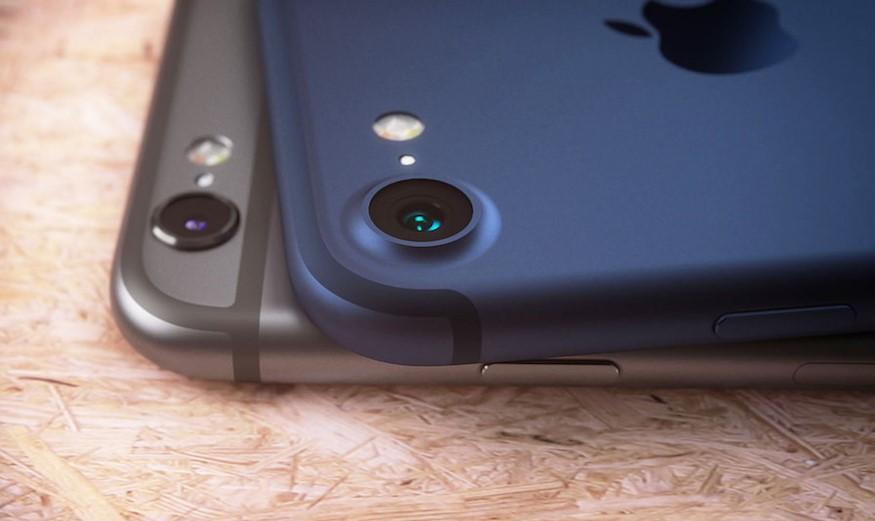 iphone-7-bleu-concept-6