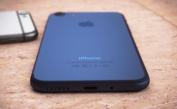 iphone-7-bleu-concept-3