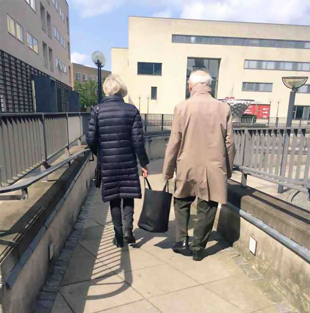 elderly-couple%ef%bc%92