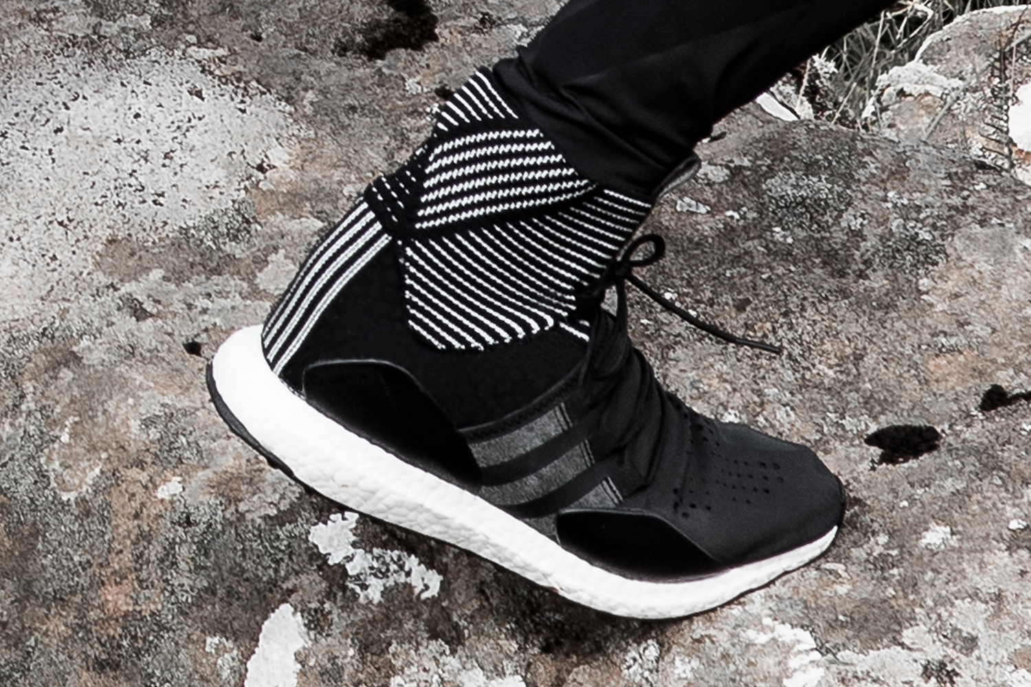 y-3-sport-fw16-collection-03