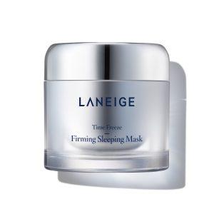 time-freeze-firming-sleeping-mask