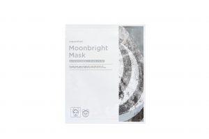 moonshot_moonbright-mask