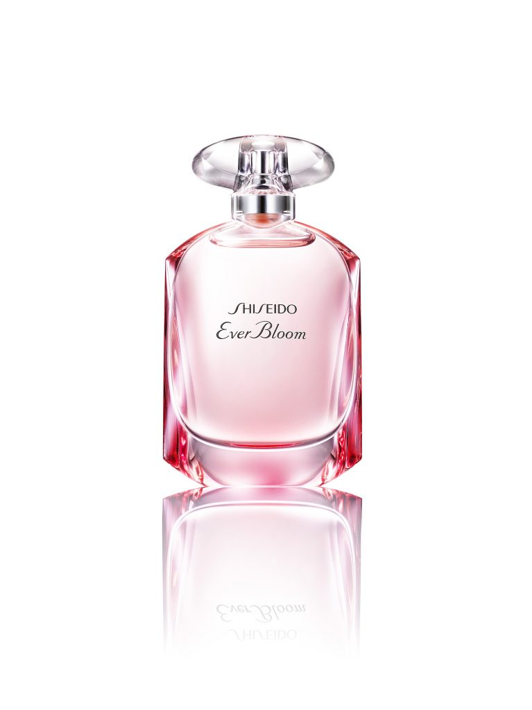 shiseido_ever-bloom-eau-de-parfum_hk62050ml_1