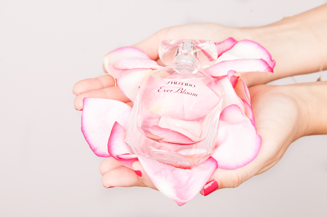 shiseido_ever-bloom_